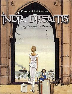 India dreams.JPG (24830 octets)