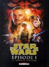 Star Wars les films