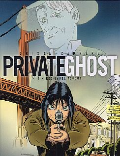 private ghost.JPG (27787 octets)